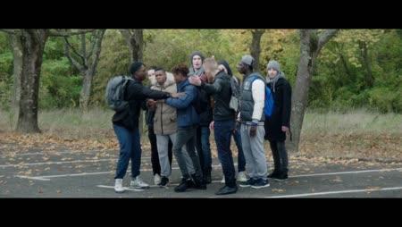 Voir Singulier/Pluriel en streaming