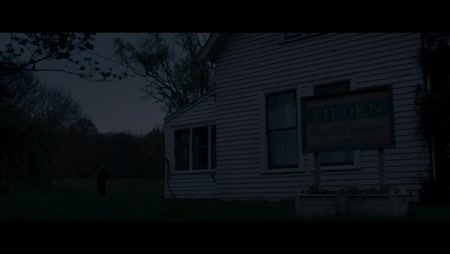 Voir The Jane Doe Identity en streaming