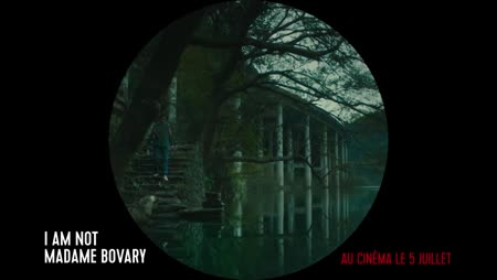 Voir I Am Not Madame Bovary en streaming