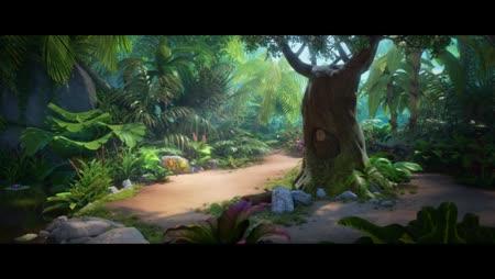 Voir Les As De La Jungle en streaming