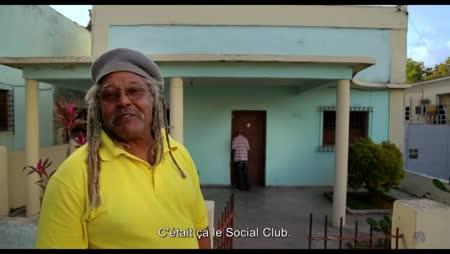 Voir Buena Vista Social Club: Adios en streaming