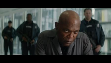 Voir Hitman & Bodyguard en streaming