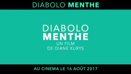 Diabolo Menthe streaming