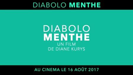 Diabolo Menthe Bande annonce