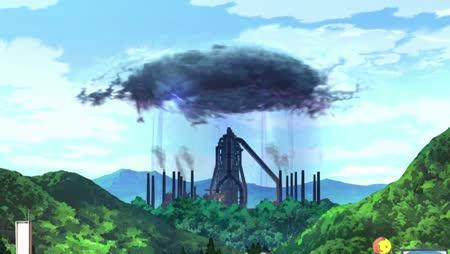 Yo-Kai Watch, Le Film Bande annonce