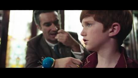 Voir Le Petit Spirou en streaming