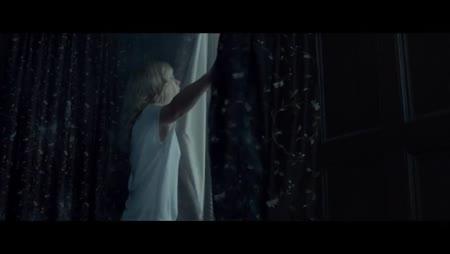 La chambre des oubli s dvd blu ray for Film marocain chambre 13 en streaming