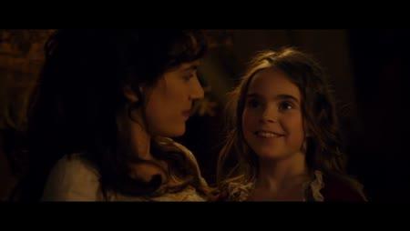 Voir L'Echange Des Princesses en streaming