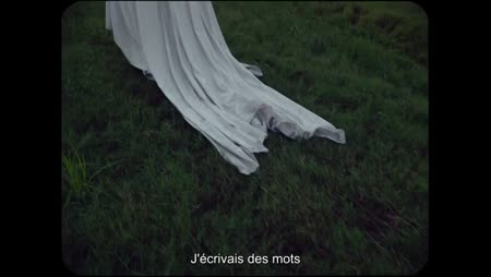 A Ghost Story streaming