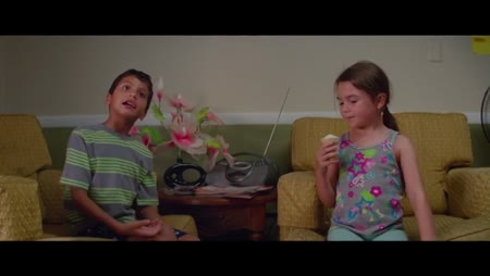 Voir The Florida Project en streaming
