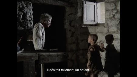 Voir Les Aventures De Pinocchio en streaming