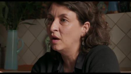 Jean Douchet, L'enfant Agité streaming