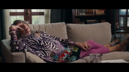 Mme Mills : Une Voisine Si Parfaite streaming