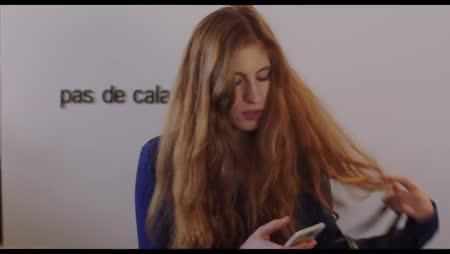 Voir La Belle Et La Belle en streaming