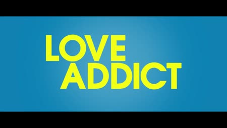 Love Addict streaming