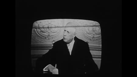 Voir Mai 68, La Belle Ouvrage en streaming