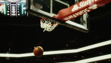 NBA Playoffs 2018 (CGR Events) streaming