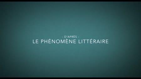 Le Cercle Littéraire De Guernesey streaming