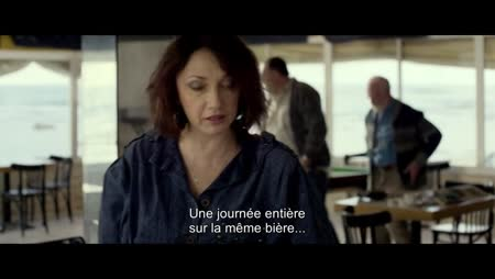 Vierges Bande annonce