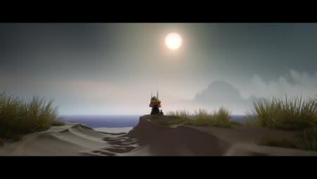 Astérix - Le Secret De La Potion Magique Bande annonce