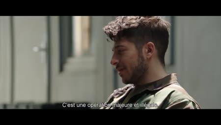 Braqueurs D'Élite streaming