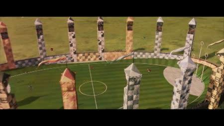 Harry Potter à L'école Des Sorciers streaming