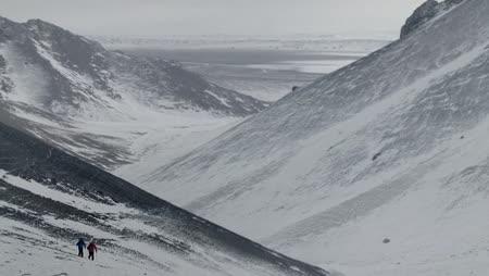 Les Neiges De La Soie - Aux Origines Du Ski streaming