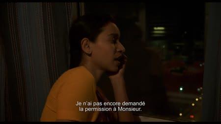 Monsieur streaming