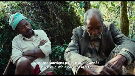 Fahavalo, Madagascar 1947 streaming