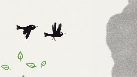 La Cabane Aux Oiseaux streaming
