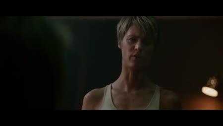 Terminator 6 streaming