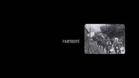 Pour Les Soldats Tombés streaming