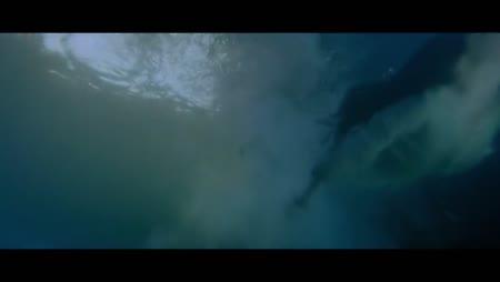 Dario Argento : Soupirs Dans Un Corridor Lointain streaming