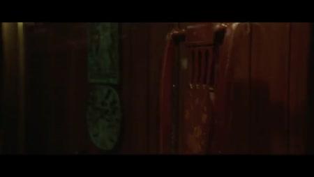Annabelle 3 : La Maison Du Mal streaming