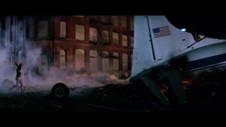 New York 1997 streaming