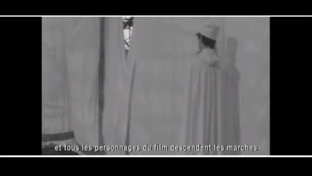Huit Et Demi streaming
