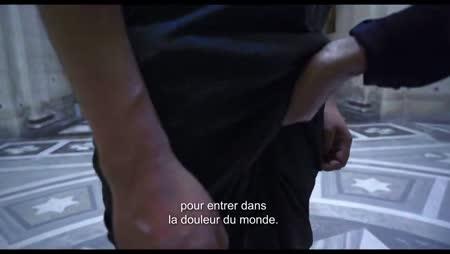 Psychomagie, Un Art Pour Guérir streaming