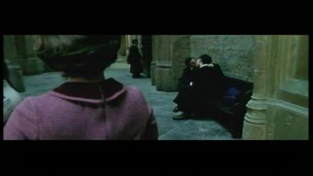 Harry Potter Et L'Ordre Du Phénix streaming