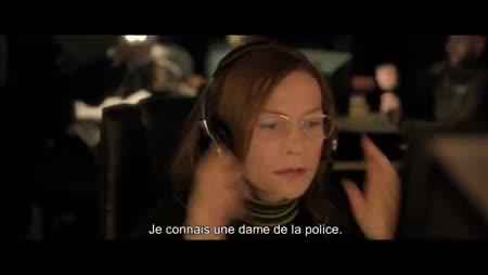 La Daronne streaming