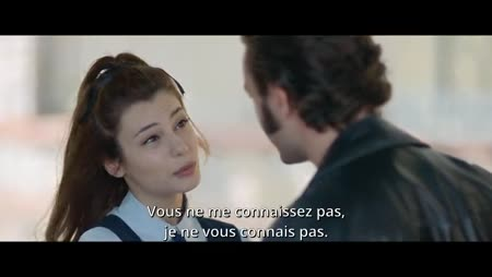 L'Amour aime les hasards 2 streaming