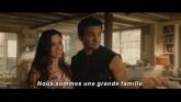 Captain Marvel 2 streaming
