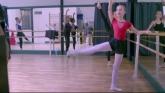 Petites Danseuses streaming