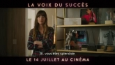La Voix Du Succès streaming