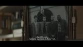 S.O.S. Fantômes : L'Héritage Bande annonce
