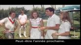 Le Jardin Des Finzi-Contini streaming