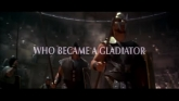 Gladiator streaming