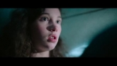 L'Aventure Des Marguerite en streaming