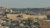 Israël, Le Voyage Interdit - Partie IV : Pessah streaming