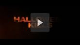 Halloween Kills streaming