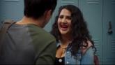 American Pie Presents: Girls' Rules en streaming